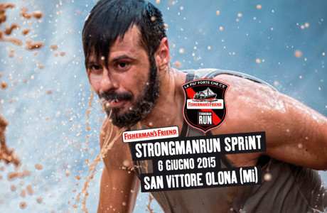 Banner-Strongman-Run-2