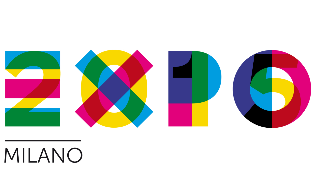 expo_2015sq