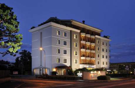 hotel Poli 1