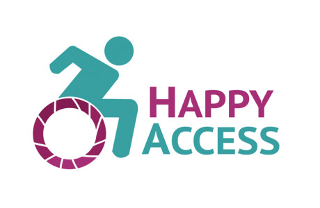 partner-happy-access