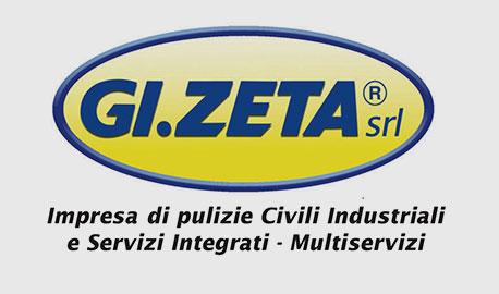 Gi Zeta